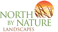North By Nature Landscapes
